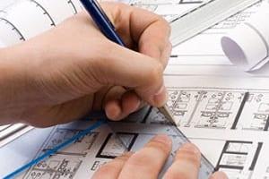 Tư vấn thiết kế dự án