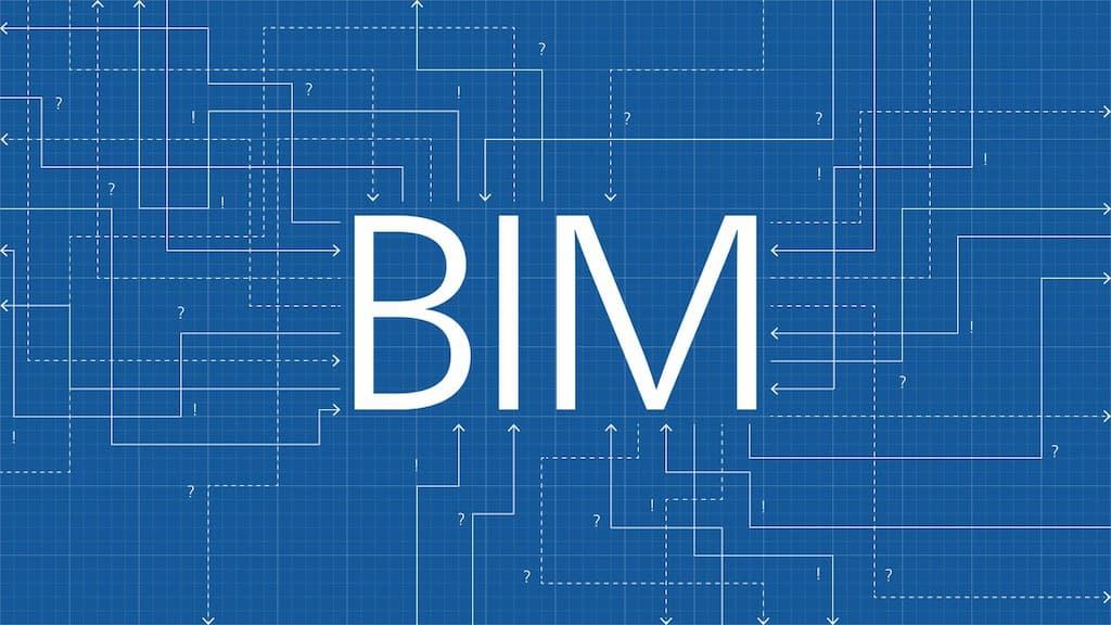 Lợi ích của BIM: 8 lý do nên chọn BIM trong thiết kế