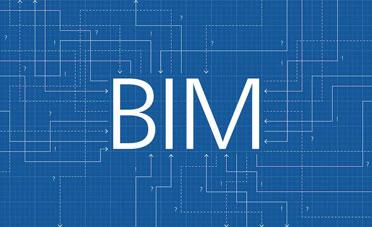 Lộ trình BIM và 5 yếu tố doanh nghiệp cần chuẩn bị