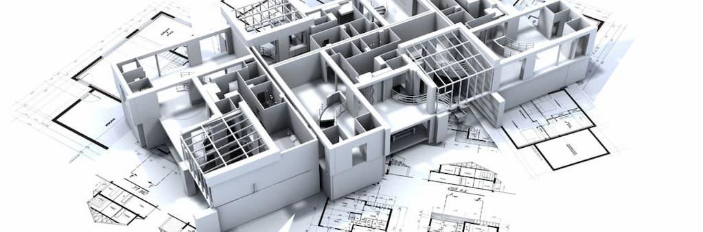 Mô hình thông tin xây dựng BIM