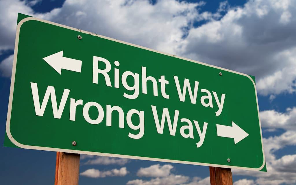 Hiểu lầm về BIM: Thực tế hay sai lầm?