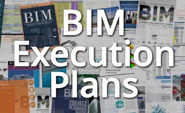 Kế hoạch triển khai BIM - Như thế nào là đạt chuẩn?