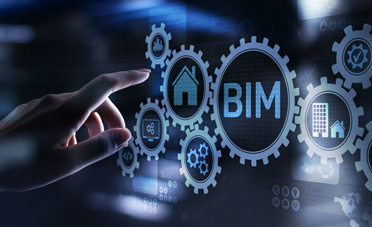 Gói thầu BIM và sự lựa chọn đối tác BIM