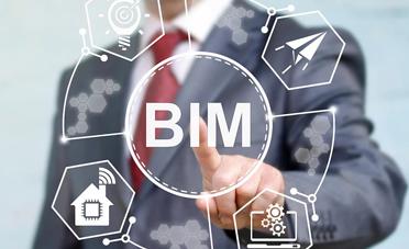 Trách nhiệm BIM của mỗi vị trí trong dự án AEC