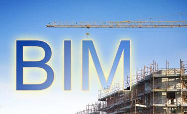 Ứng dụng BIM trong xây dựng: Lợi ích cho nhiều vị trí