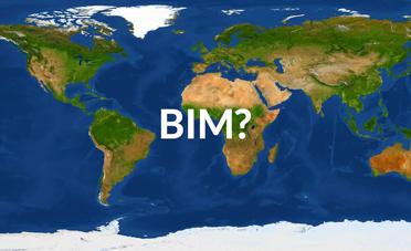 Ứng dụng BIM trên thế giới: Tiện ích cho tương lai