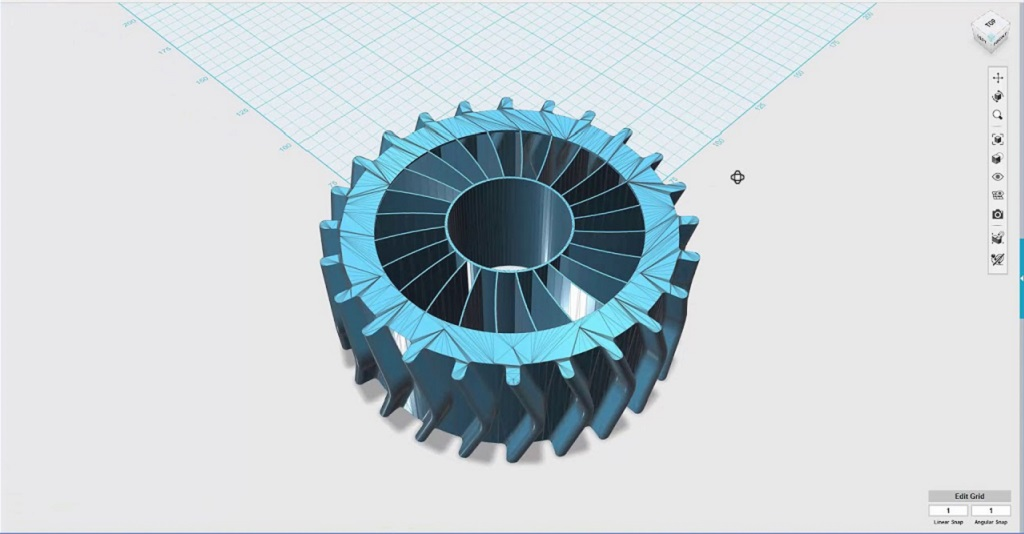 So sánh mô hình BIM với mô hình truyền thống CAD 2D