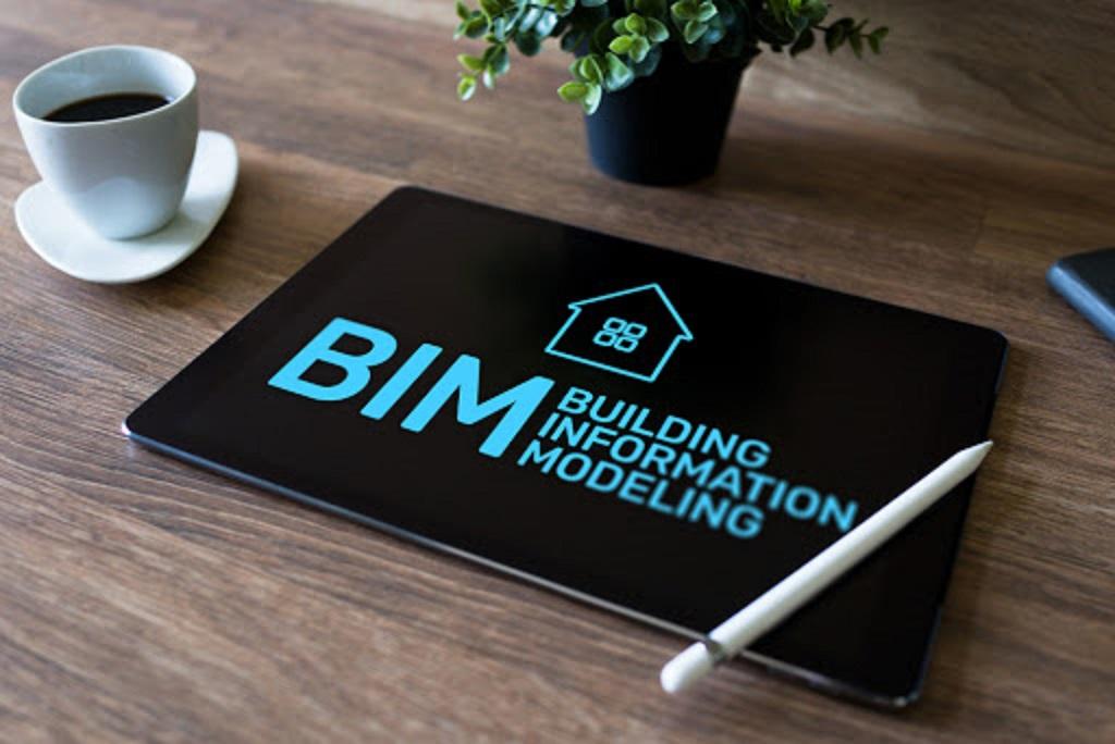 Bạn cần dịch vụ tư vấn BIM như thế nào?