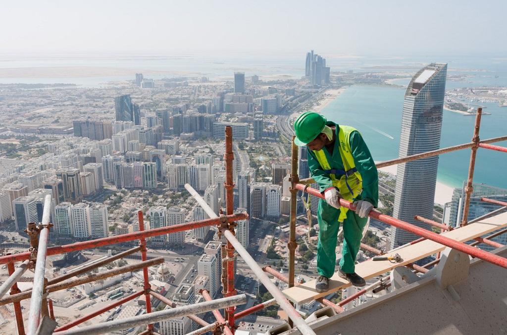 BIM giúp giảm rủi ro trong xây dựng như thế nào?