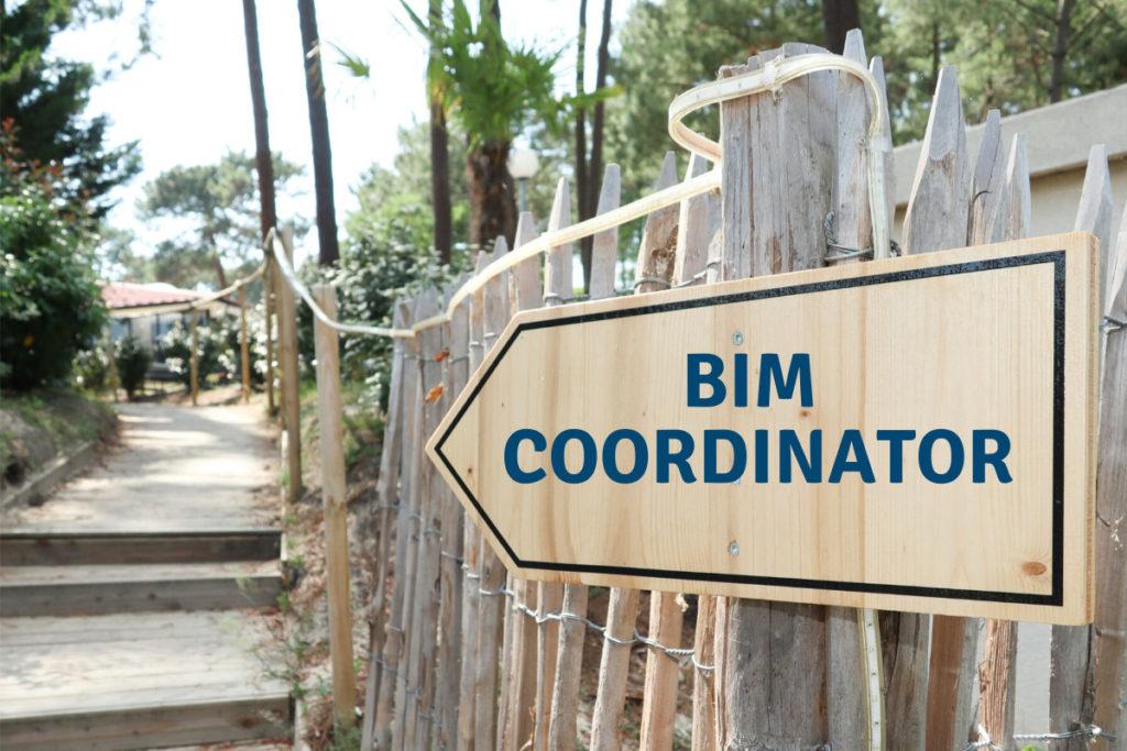 Điều phối viên BIM là gì? công việc của điều phối viên BIM