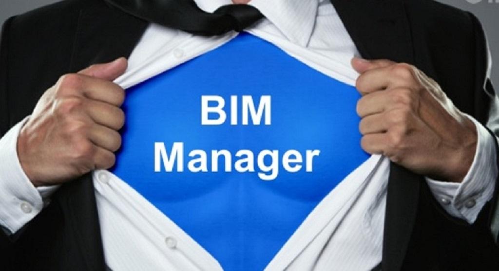 Tại sao đào tạo BIM manager lại quan trọng?