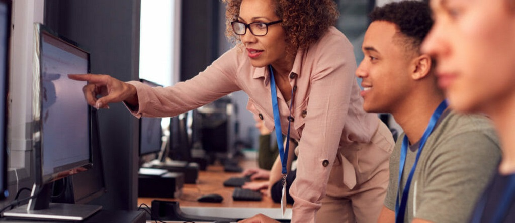 Ứng dụng BIM cho quản lý tài sản trong thực tế