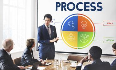 BIM trong xây dựng: Tổng quan về quá trình lập dự toán