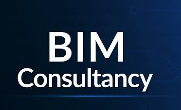 Lựa chọn chuyên gia tư vấn BIM cho nhà công nghiệp