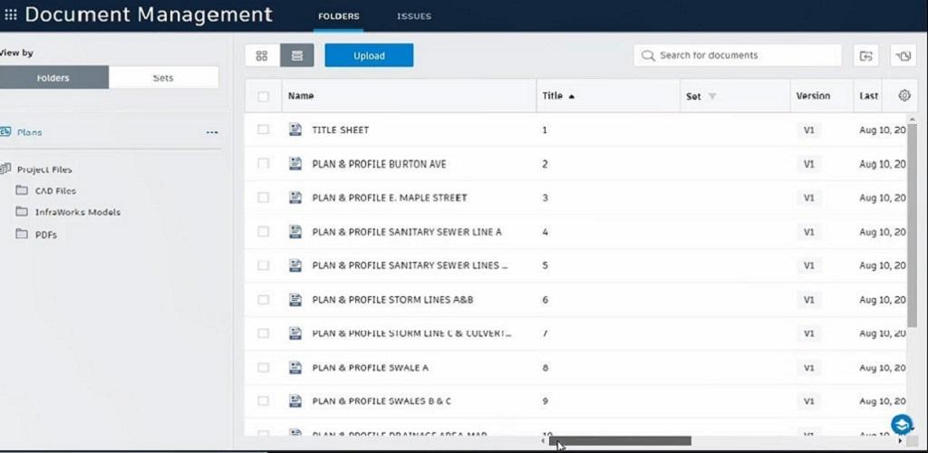 PlanBIM hiện tích hợp với BIM 360