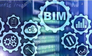 Yêu cầu về thông tin trao đổi BIM trong xây dựng